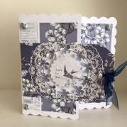 Toile de Jouy Tapestry Blue.5jpg