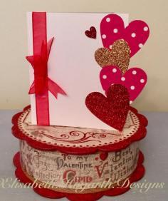 Valentines Day 2017 1