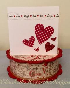 Valentines Day 2017 3