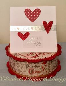 Valentines Day 2017 5